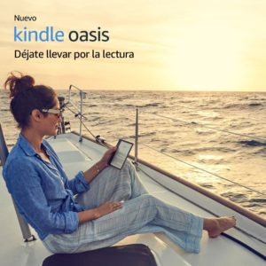 habacompo.cat kindle oasis 3